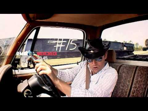 20h45 mercredi 26 ao t top gear s9 raffinement anglais youtube. Black Bedroom Furniture Sets. Home Design Ideas