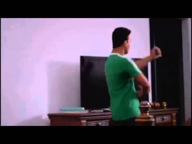 Love you Mr Arrogant ost salahkah kita Travel Video