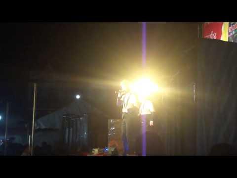 (LIVE) Lời yêu đó - HKT tại hội chợ An Lư-Thủy Nguyên -Hải Phòng (09/11/12)