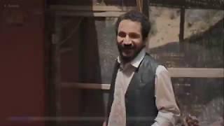 Behzat Ç yeni sezon en komik sahneler ( Küfürlü )