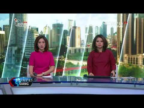 Kasus PLTU Riau-1, KPK Periksa Mensos Idrus Marham Mp3