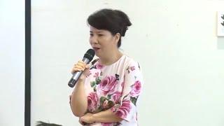 The music in life | Qian Lin | TEDxYouth@ChuangXinLu