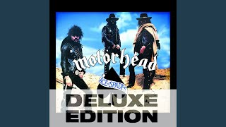Provided to YouTube by Warner Music Group Live to Win · Motörhead A...