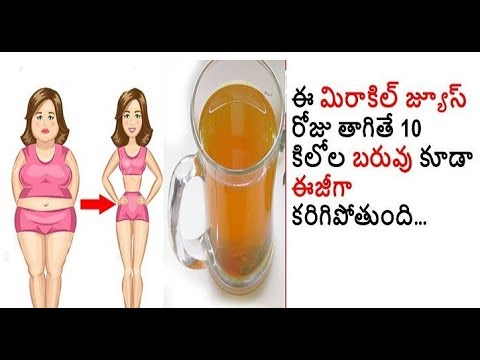 How to loose waist fat