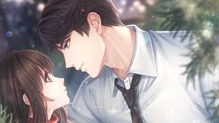 《戀與製作人》聖誕童話全新PV  與他共度這個聖誕的浪漫童話