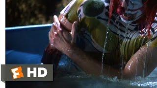Video Ghoulies II (1988) - Dunk Tank Scene (7/10) | Movieclips download MP3, 3GP, MP4, WEBM, AVI, FLV September 2017