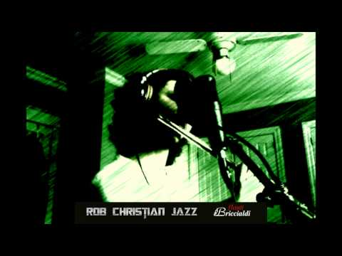 "<span class=""title"">Rob Christian - Acid Jazz Piano + Flute</span>"