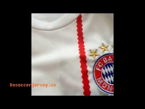 Liverpool Fc Vs Barcelona Live Streaming