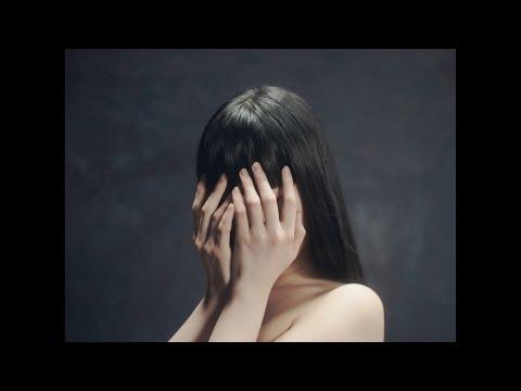 土岐麻子 / 「美しい顔」Music Video