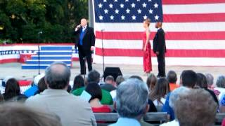 celebrate america let freedom ring