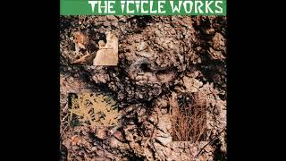 Watch Icicle Works Chop The Tree video