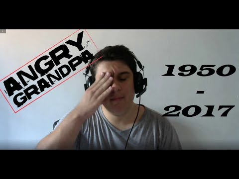 [R.I.P AGP]I will miss you forever|Condolences from Brasil