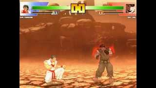 mugen extra stages download xx windy xx hd ai battle