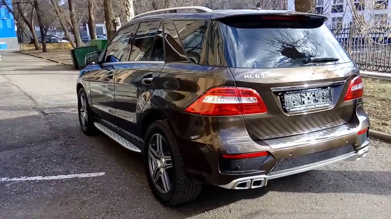 Авилон – официальный дилер mercedes-benz. Продажа автомобилей mercedes в москве. Обзор моделей, комплектации и цены на мерседес-бенц.