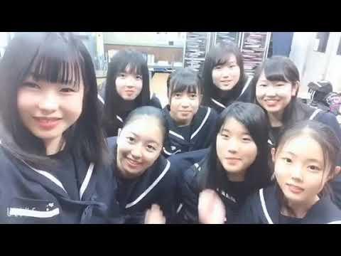 高校 磐田 南
