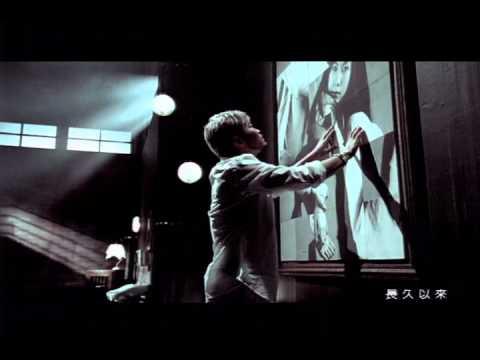 李玖哲Nicky Lee-洗牌Shuffle-完整版MV.wmv