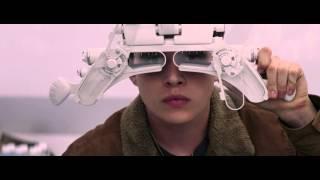 Пятая волна русский язык, трейлер 2016