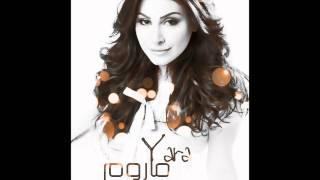 Download yara - maroom by zode elissiano MP3 song and Music Video