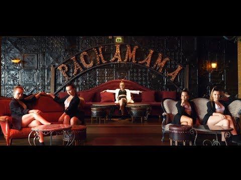 Jax Jones - INSTRUCTION ft. Demi Lovato , Stefflon Don | LEANY DANSE | Choregraphy Delphine Lemaitre