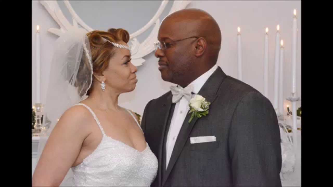 williams wedding 121314 youtube