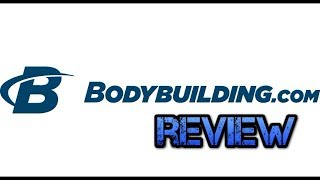 Bodybuilding.com Store Review, Is Bodybuilding.com Legit?