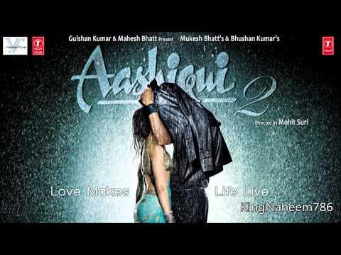 Aashiqui 2: