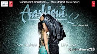 "Aashiqui 2: ""Tum Hi Ho (Hip Hop Remix)"" 2013 (Full Song)"