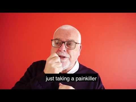 Maximising Medications