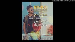 Miran Ali Xoshmdawey HD 🎤Karaoke 4 Smule