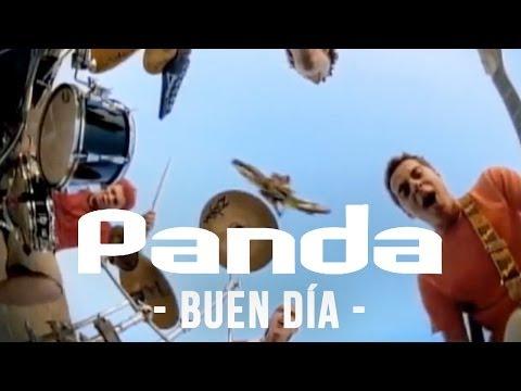 Panda Descargar Vez Otra Download Mp3 Verte