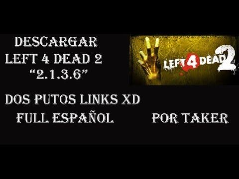 Left 4 Dead 2 Xbox 360 Iso Torrent Download