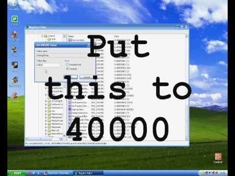 Windows XP :: 8 Tips, Tricks And Tweaks