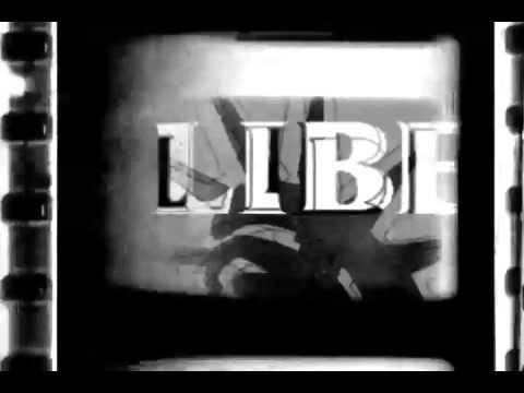 Liberty Studios Graphic Reel.m4v