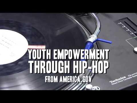 youth-empowerment-through-hip-hop