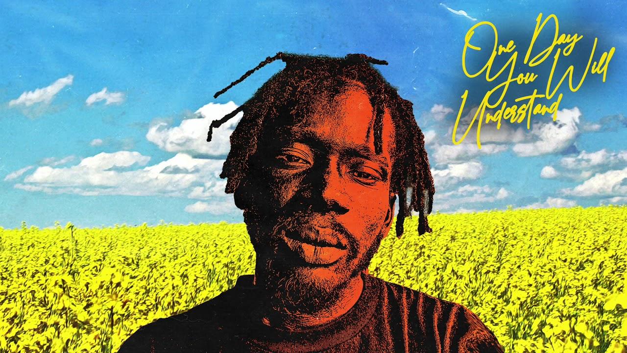 emPawa Africa & Mr Eazi - Baby This Your Body Na Gòbe Fine Fine Sweet Òkpéke (feat. C Natty)
