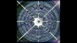 Tracing Arcs ~ Deep Breath (Zengineers Remix)