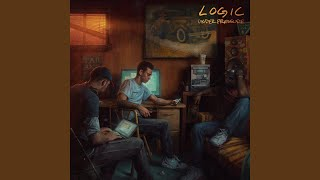 Intro (Logic/Under Pressure)