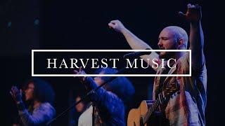 """""""Ain't No Grave"""" Harvest Music"""