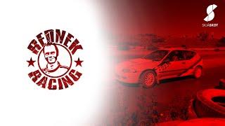Rednek Rallycross - Sunnudagur