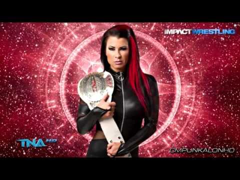 2009 2012 : Tara 1st TNA Theme Song