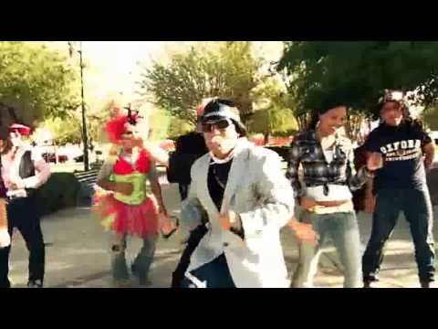 El Coco No. Video Oficial