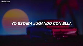 Pitbull Ft. Marc Anthony - Rain Over Me (Traducida al Español)