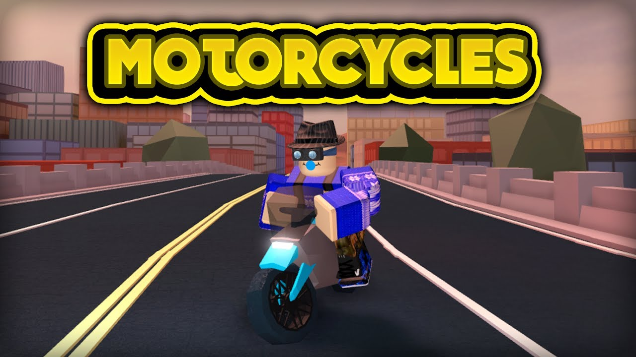 roblox how to get admin on jailbreak