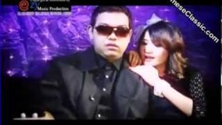 myanmar jme hip hop 2011