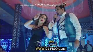 عم ياصياد محمود الليثي