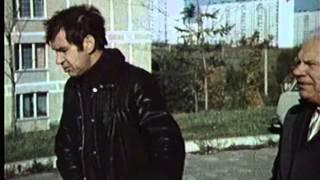 """Фитиль """"Крепкий обычай"""" (1980) смотреть онлайн"""
