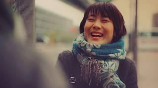 テレ玉のグッズを販売するオンラインショップ「テレ玉家」のCM。 テレ玉家:http://www.shop-teletama.jp/ 【出演・歌】おとなり:http://otonari.net/