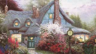 Sweetheart Cottage - Valentine's Video
