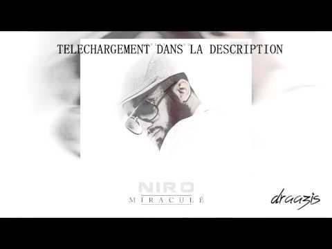 ALBUM NIRO MIRACULÉ TÉLÉCHARGER