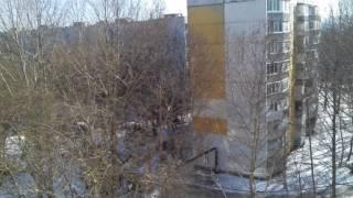 видео Ремонт холодильников Atlant на дому в Симферополь